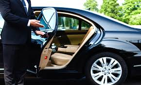Servizio Noleggio Con Conducente (NCC - rent car with driver)